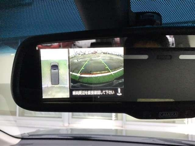 P クリーンディーゼル車 運転席パワーシート 助手席側電動サイドステップ 禁煙車 7人乗りウォークスルー(20枚目)