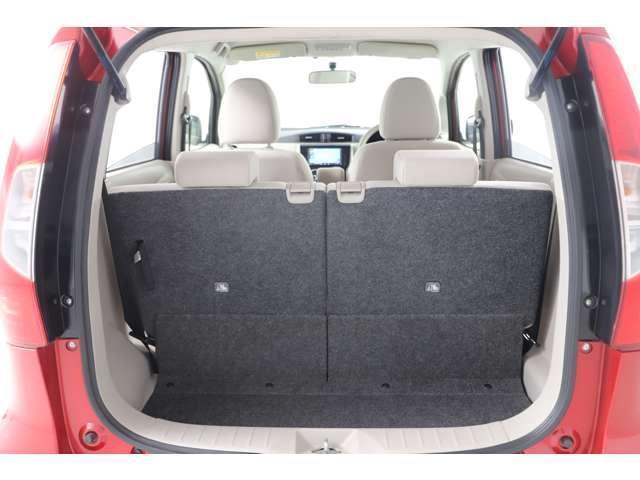 M アイドリングストップ ETC ベンチシート ベージュ内装 キーレス 運転席シートヒーター 4WD バックカメラ(14枚目)