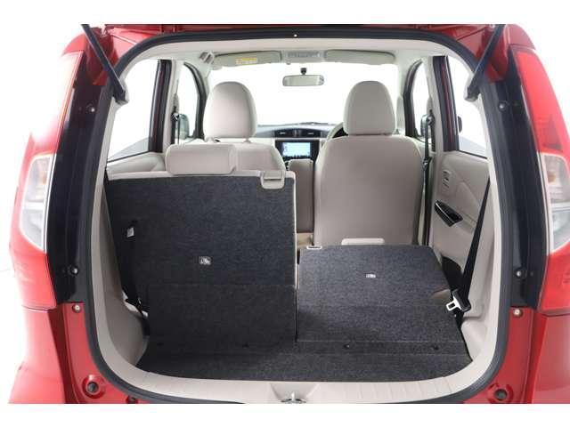 M アイドリングストップ ETC ベンチシート ベージュ内装 キーレス 運転席シートヒーター 4WD バックカメラ(15枚目)