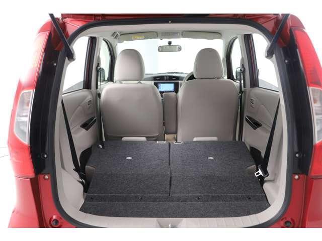 M アイドリングストップ ETC ベンチシート ベージュ内装 キーレス 運転席シートヒーター 4WD バックカメラ(16枚目)