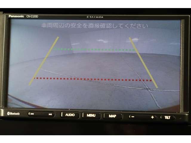 M アイドリングストップ ETC ベンチシート ベージュ内装 キーレス 運転席シートヒーター 4WD バックカメラ(17枚目)