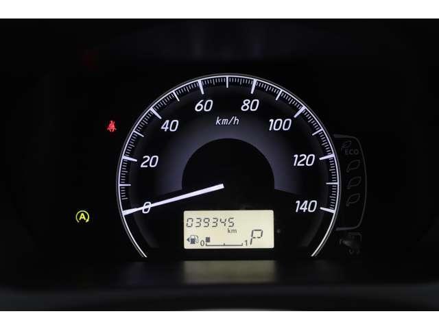 M アイドリングストップ ETC ベンチシート ベージュ内装 キーレス 運転席シートヒーター 4WD バックカメラ(18枚目)