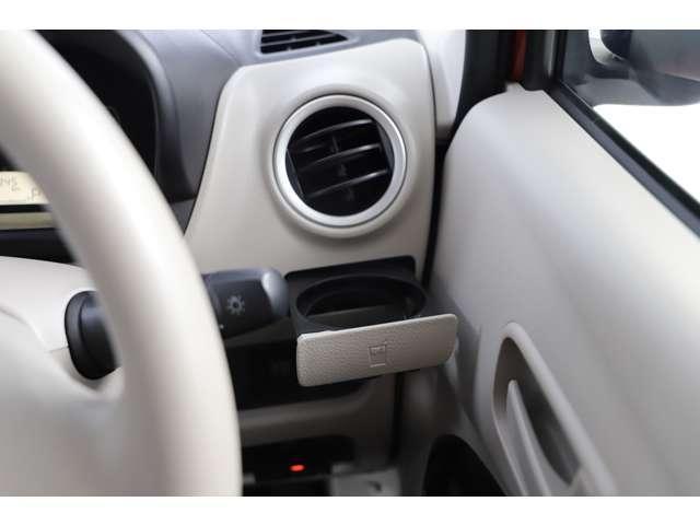 M アイドリングストップ ETC ベンチシート ベージュ内装 キーレス 運転席シートヒーター 4WD バックカメラ(21枚目)