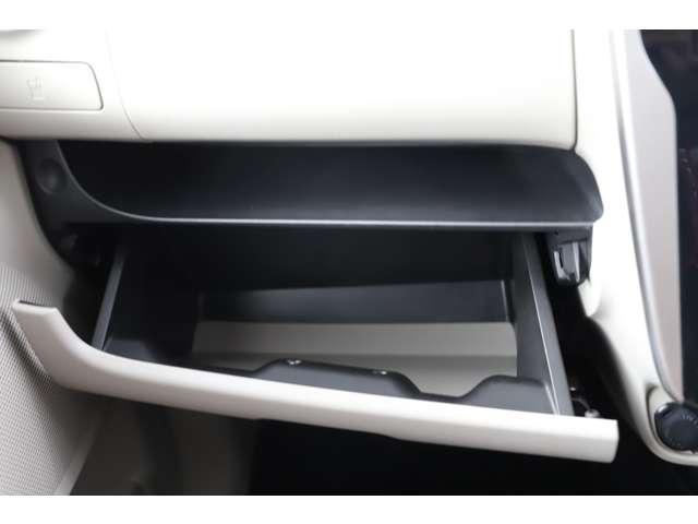 M アイドリングストップ ETC ベンチシート ベージュ内装 キーレス 運転席シートヒーター 4WD バックカメラ(23枚目)