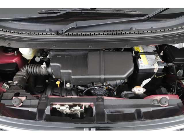 M アイドリングストップ ETC ベンチシート ベージュ内装 キーレス 運転席シートヒーター 4WD バックカメラ(28枚目)