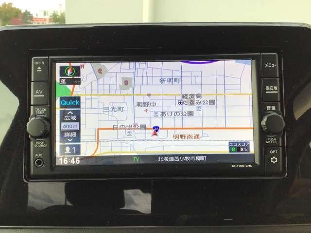 T 先進安全PKG 先進快適PKG 高速道路運転支援マイパイロット デジタルルームミラー ターボ レンタカーアップ(16枚目)