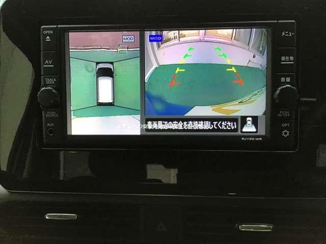 T 先進安全PKG 先進快適PKG 高速道路運転支援マイパイロット デジタルルームミラー ターボ レンタカーアップ(17枚目)