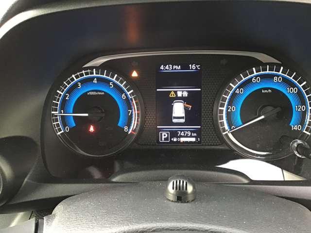 T 先進安全PKG 先進快適PKG 高速道路運転支援マイパイロット デジタルルームミラー ターボ レンタカーアップ(19枚目)
