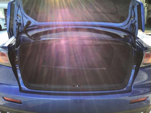 「三菱」「ランサーエボリューション」「セダン」「北海道」の中古車18