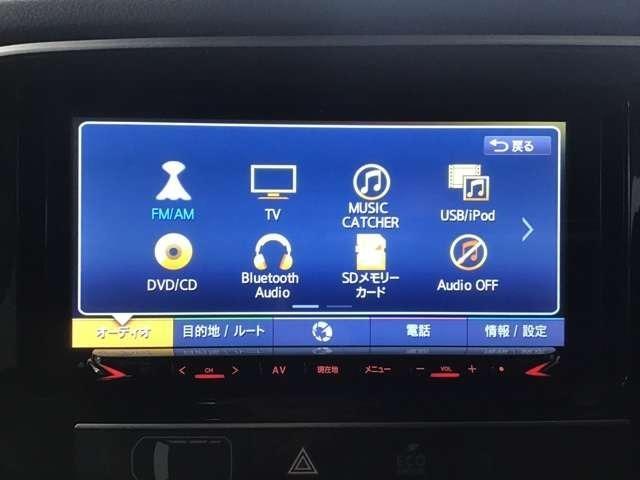 「三菱」「アウトランダーPHEV」「SUV・クロカン」「北海道」の中古車5