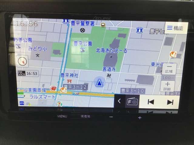 L SAIII 禁煙車 ナビ ETC 衝突被害軽減ブレーキシステム(12枚目)