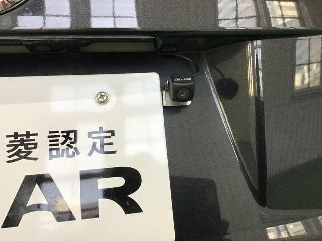 L SAIII 禁煙車 ナビ ETC 衝突被害軽減ブレーキシステム(23枚目)