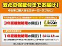 L SAIII 禁煙車 ナビ ETC 衝突被害軽減ブレーキシステム(26枚目)