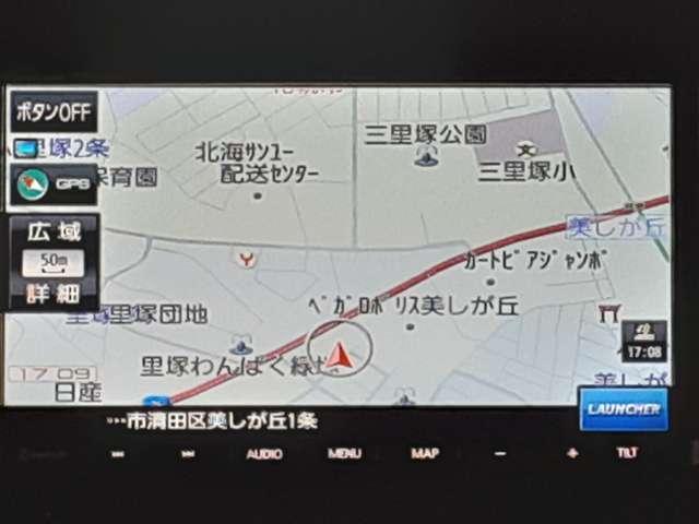 ハイブリッドG ナビ TV ETC ドラレコ 横滑り防止(14枚目)