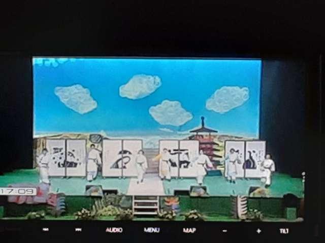 ハイブリッドG ナビ TV ETC ドラレコ 横滑り防止(15枚目)