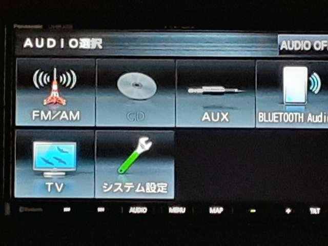 ハイブリッドG ナビ TV ETC ドラレコ 横滑り防止(16枚目)