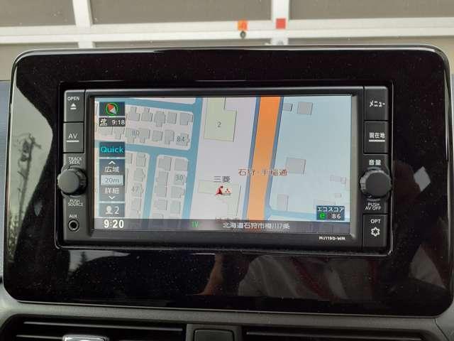 G 先進安全PKG/デジタルルームミラー/マルチアラウンドモニター/4WD/LEDヘッドライト/ナビ/純正アルミホイール(11枚目)