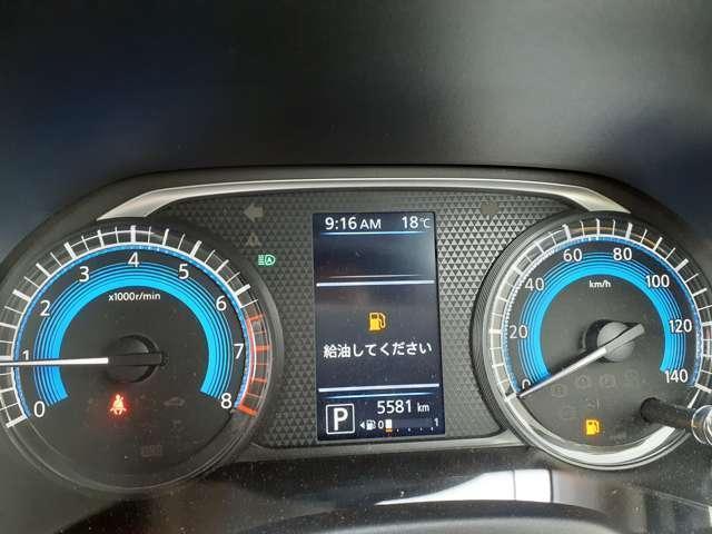 G 先進安全PKG/デジタルルームミラー/マルチアラウンドモニター/4WD/LEDヘッドライト/ナビ/純正アルミホイール(14枚目)