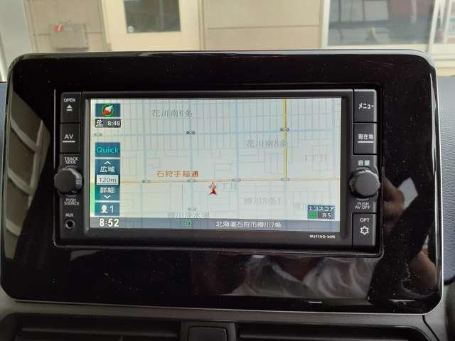 T 先進快適PKG/先進安全PKG/高速道路運転支援パイロット/デジタルルームミラー/マルチアラウンドモニター/4WD(10枚目)