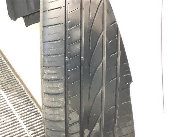 「トヨタ」「アルファード」「ミニバン・ワンボックス」「北海道」の中古車17