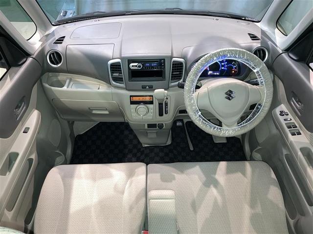 X 4WD ミュージックプレイヤー接続可 ETC 電動スライドドア アイドリングストップ(2枚目)