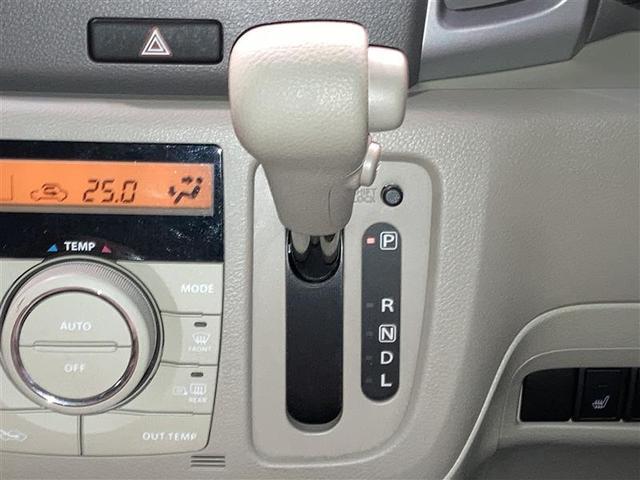 X 4WD ミュージックプレイヤー接続可 ETC 電動スライドドア アイドリングストップ(11枚目)