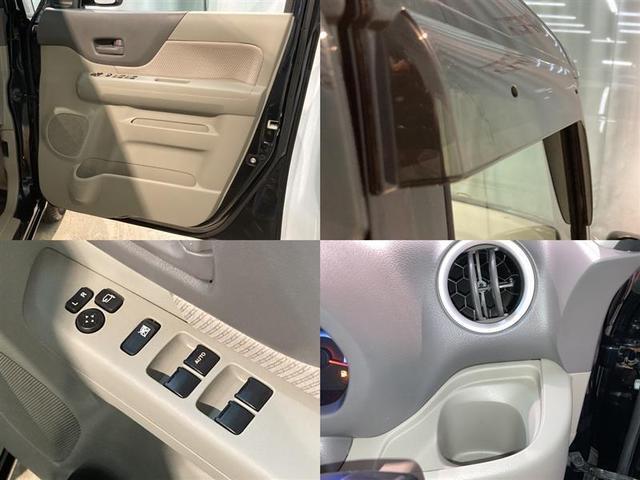 X 4WD ミュージックプレイヤー接続可 ETC 電動スライドドア アイドリングストップ(14枚目)