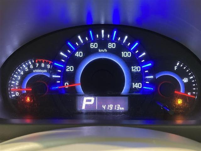 X 4WD ミュージックプレイヤー接続可 ETC 電動スライドドア アイドリングストップ(18枚目)