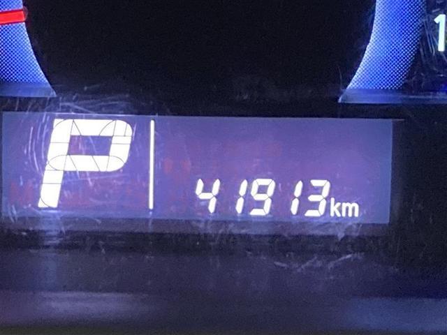 X 4WD ミュージックプレイヤー接続可 ETC 電動スライドドア アイドリングストップ(19枚目)
