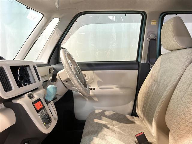G SAII 4WD 衝突被害軽減システム 両側電動スライド LEDヘッドランプ 記録簿 アイドリングストップ(6枚目)