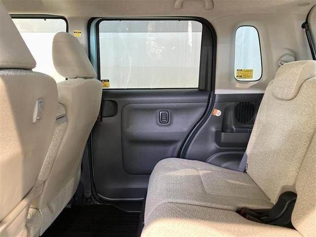 G SAII 4WD 衝突被害軽減システム 両側電動スライド LEDヘッドランプ 記録簿 アイドリングストップ(7枚目)