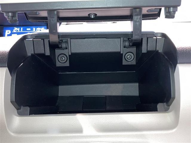 G SAII 4WD 衝突被害軽減システム 両側電動スライド LEDヘッドランプ 記録簿 アイドリングストップ(14枚目)