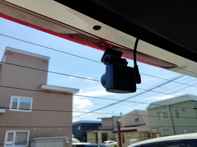 ハイブリッドX ハイブリッド 4WD 本州仕入 純正8インチインターナビ TV バックカメラ フロントカメラ シートヒーター パドルシフト クルーズコントロール 前後ドラレコ デアイサー ミラーヒーター ETC(28枚目)