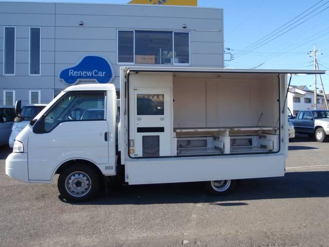 「日産」「バネットトラック」「トラック」「群馬県」の中古車6