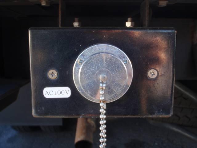 「日産」「バネットトラック」「トラック」「群馬県」の中古車13