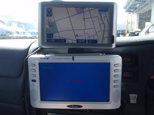 「トヨタ」「ハイラックス」「SUV・クロカン」「群馬県」の中古車19
