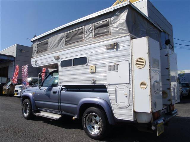 「トヨタ」「ハイラックス」「SUV・クロカン」「群馬県」の中古車28