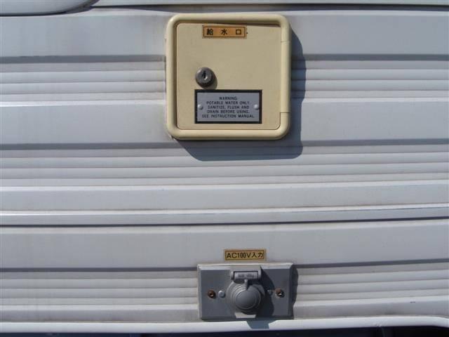 「トヨタ」「ハイラックス」「SUV・クロカン」「群馬県」の中古車31