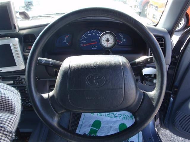 「トヨタ」「ハイラックス」「SUV・クロカン」「群馬県」の中古車32