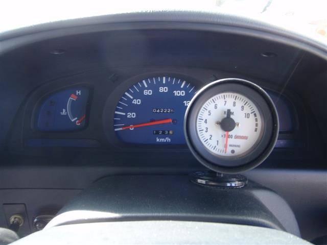 「トヨタ」「ハイラックス」「SUV・クロカン」「群馬県」の中古車33