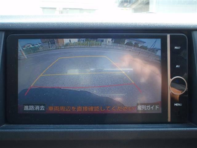 トヨタ パッソ 1.0X クツロギ・ナビBカメラ