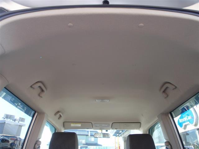 ホンダ ゼスト D 車いす仕様後席なしタイプ
