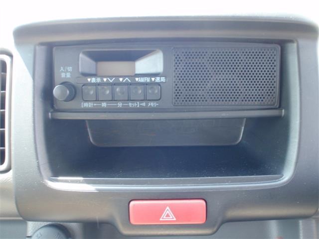 「日産」「NV100クリッパー」「軽自動車」「群馬県」の中古車10