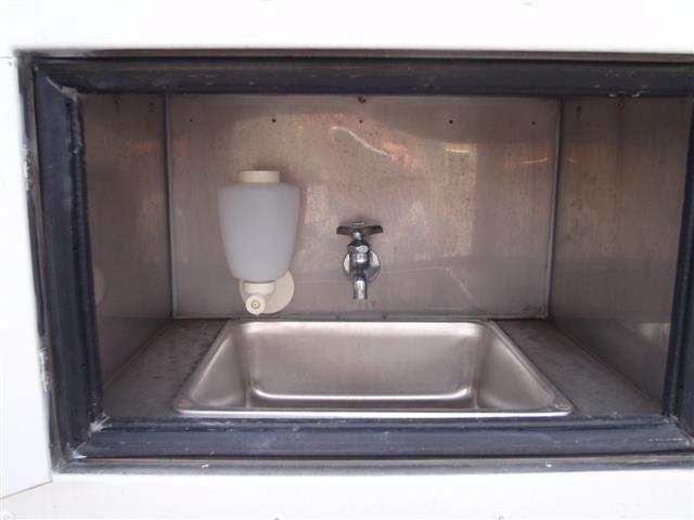 スズキ キャリイトラック 販売車 中温冷凍冷蔵