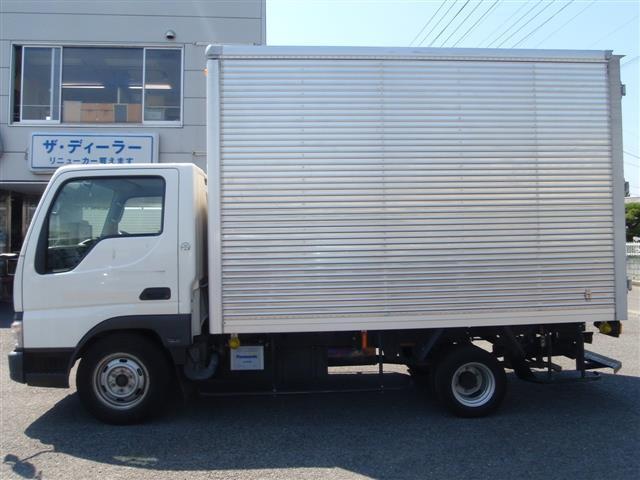 「マツダ」「タイタンダッシュ」「トラック」「群馬県」の中古車4