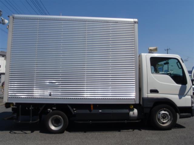 「マツダ」「タイタンダッシュ」「トラック」「群馬県」の中古車5