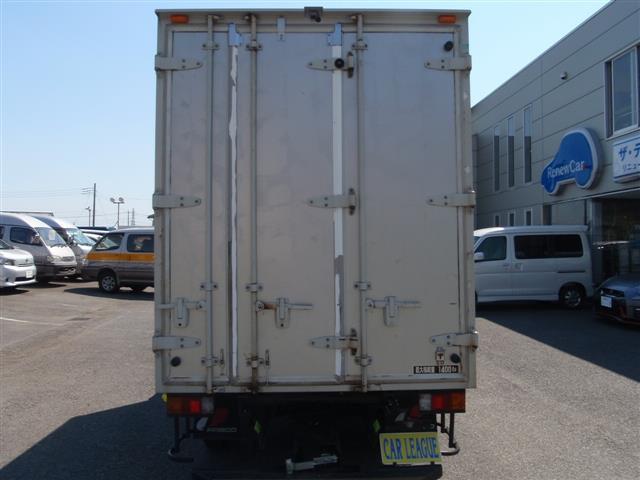 「マツダ」「タイタンダッシュ」「トラック」「群馬県」の中古車6