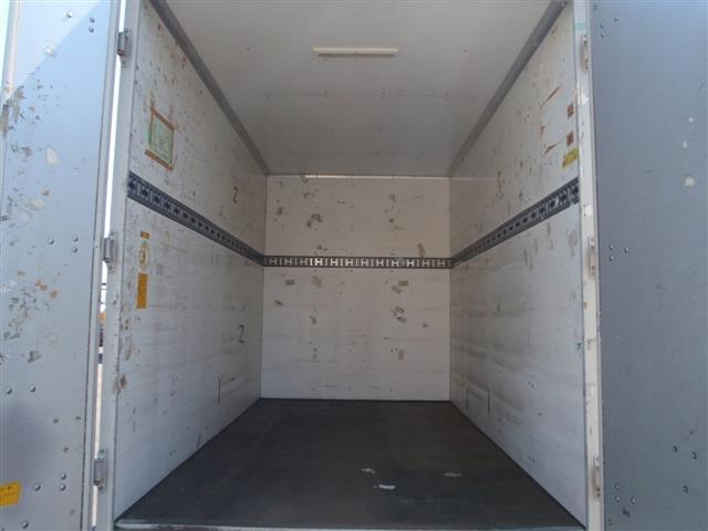 「マツダ」「タイタンダッシュ」「トラック」「群馬県」の中古車7