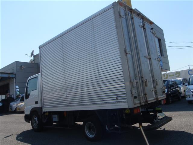 「マツダ」「タイタンダッシュ」「トラック」「群馬県」の中古車10