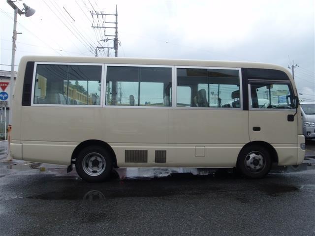 SX 26人(4枚目)
